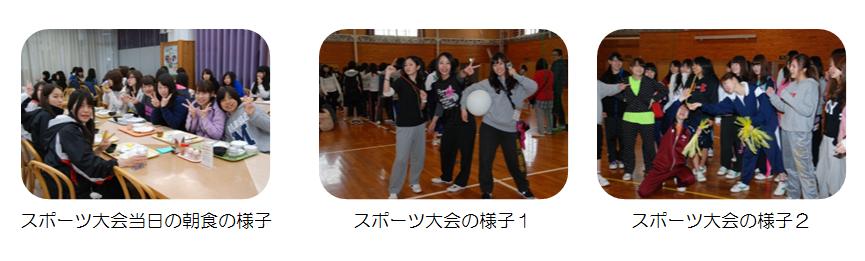 shashin5