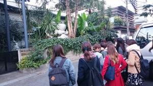 岡本美術館1