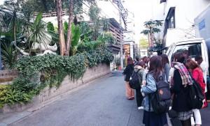 岡本美術館2