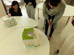 建築デザイン演習A第2 (4)