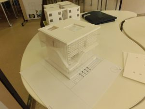 建築デザイン演習A第2 (7)