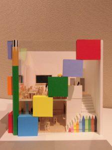 住居デザイン演習C第2 (96)
