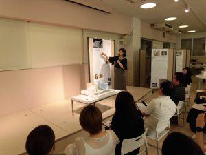 建築デザイン演習A第2 (10)